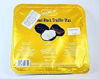Традиционный воск с экстрактом черного трюфеля, 500 г - DEPILEVE TRADITIONAL BLACK TRUFFLE WAX