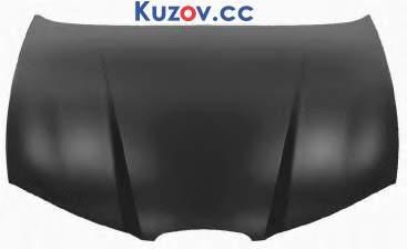 Капот Seat Cordoba 03-08 (FPS) FP 6202 280 6L0823031D