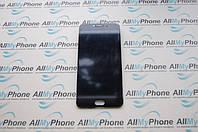 Дисплейный модуль для мобильного телефона Meizu M3 Note  Black