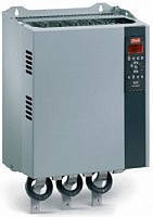 175G5535 - Устройство плавного пуска Danfoss (Данфосс) MCD 500 90 кВт