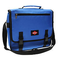 Сумка Lee Cooper Messenger Bag