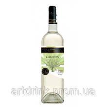Murviedro Вино белое сухое DNA SIGNATURE Calinda VerdejoDO Rueda