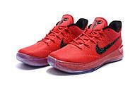 Мужские баскетбольные кроссовки Nike Kobe 12 AD (DeMar DeRozan) , фото 1
