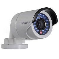 Наружная IP камера Hikvision DS-2CD1002-I, 1 Мп