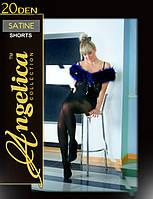 Колготки Angelica 20 Den Satine