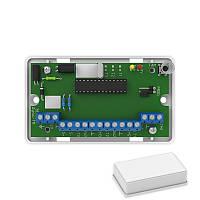 Адаптер Touch Memory расширитель Дунай-ТМ, фото 1