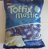 Toffix Mastic 1 кг