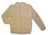 Свитера для мальчика оптом,Nice Wear, 4-12 лет., арт. GF860