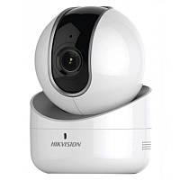 Внутренняя Wi-Fi IP камера Hikvision DS-2CV2Q01FD-IW, 1 Мп