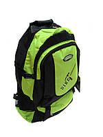 Рюкзак туристический 60*36см Dengsy R16280 Green, фото 1