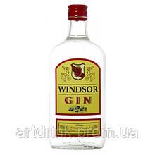Джин Windsor 0.7л