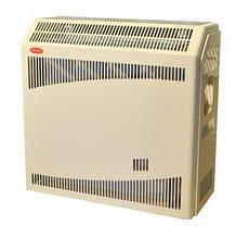 Газовый конвектор Житомир-5 КНС-4 (4 кВт)