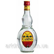 Camino Real Camino Real Tequila Blanco 750ml