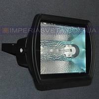 Светильник прожектор IMPERIA металлогалогенный 150W LUX-404042