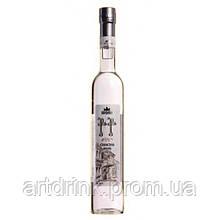 Чача Vardiani Silver 0.5L 40% alc.