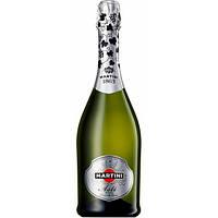Martini Martini Asti sparkling wine 0.75L