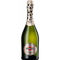 Martini Martini Prosecco sparkling wine 0.75L
