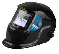 Сварочная маска BauMaster AW-91А5