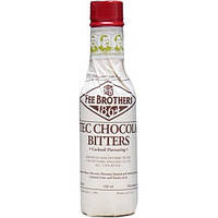Fee Brothers Fee Brothers Aztec Chocolate Bitters 0.15L