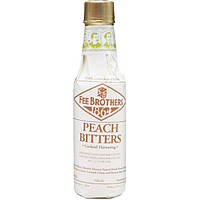 Fee Brothers Fee Brothers Peach Bitters 0.15L