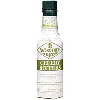 Fee Brothers Fee Brothers Celery Bitters 0.15L
