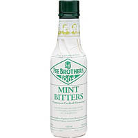 Fee Brothers Fee Brothers Mint Bitters 0.15L