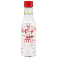 Fee Brothers Fee Brothers Cherry Bitters 0.15L