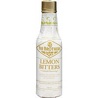 Fee Brothers Fee Brothers Lemon Bitters 0.15L
