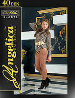 Колготки Angelica 40 Den Classic