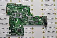 Материнская плата HP 15-z (AMD A6-6310 / da0x22mb6d0 / AMD 216-0864018)
