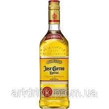 Jose Cuervo Текила Jose Cuervo «Especial Reposado» 0,5 л