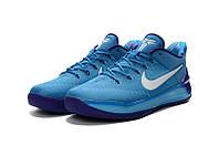 Мужские баскетбольные кроссовки Nike Kobe 12 AD (Piano Purple) , фото 1
