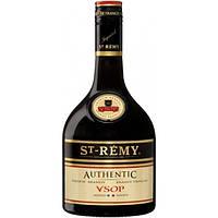Saint-Remy Saint Remy Brandy VSOP 0.5L