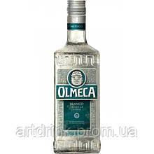 Olmeca Olmeca Blanco tequila 0,7L 38%