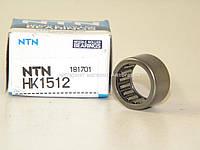 Подшипник куллисы КПП Рено Трафик II 01> NTN (Япония)—HK1512