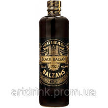 Бальзам Riga Black Balsam 0.5L