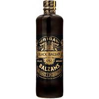 Latvijas Balzams Riga Black Balsam 0.7L