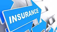 Обязательное страхование от несчастных случаев на транспорте (пас/места, водители).