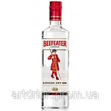 Джин Beefeater (Бифитер) 1л (5000329002322)