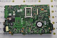 Материнская плата Asus K50C (60-nwpmb1000 / Intel Celeron)