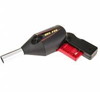 Вентилятор для барбекю гриля мангала Empire 0133
