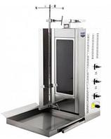 Аппарат для шаурмы электрический на 40 кг Remta SD12