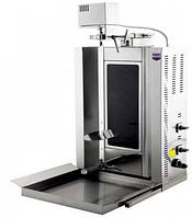 Аппарат для шаурмы электрический на 20 кг Remta SD10