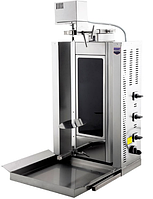 Аппарат для шаурмы электрический на 40 кг Remta SD14