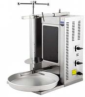 Аппарат для шаурмы электрический на 20 кг Remta SD15