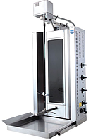 Аппарат для шаурмы электрический на 50 кг Remta SD17