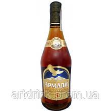 Avshar Wine Factory Armadi 5*