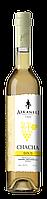 Askaneli Chacha Askaneli Gold 0.5L 40% alc.