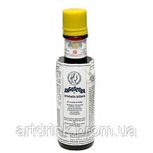Биттер Angostura Aromatic 0.2L