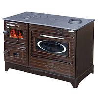 Печь-кухня EК-5014 Duval SUREL